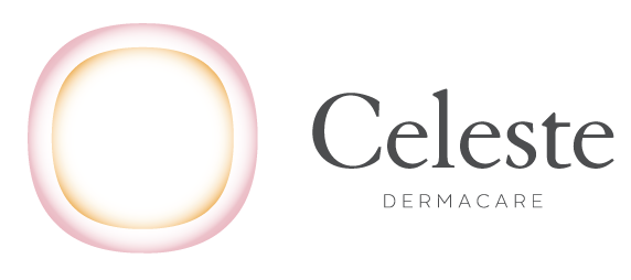 Celeste Dermacare | Laser Clinic - Den Haag