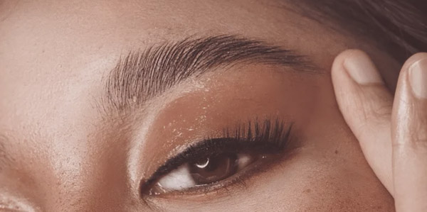 Celeste Dermacare brow lamination